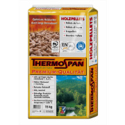 Thermospan Premium Holzpellets 15kg